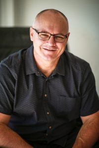 Paul Smith - Clinical hypnotherapy for anxiety depression and weight loss